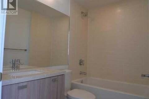 Apartment for rent at 290 Adelaide St Unit 1203 Toronto Ontario - MLS: C4861204