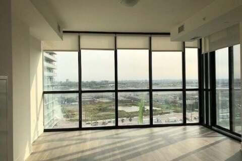 Apartment for rent at 2916 Highway 7 Rd Unit 1203 Vaughan Ontario - MLS: N4916891