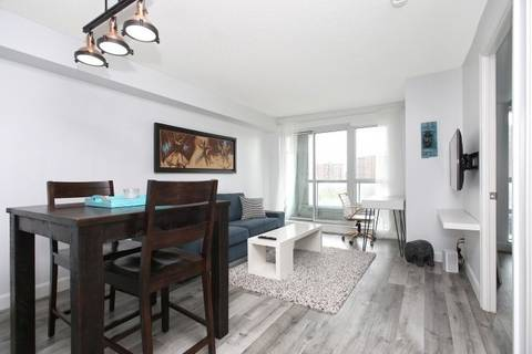 Condo for sale at 30 Heron's Hill Wy Unit 1203 Toronto Ontario - MLS: C4579800
