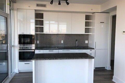 Apartment for rent at 32 Davenport Rd Unit 1203 Toronto Ontario - MLS: C4979419