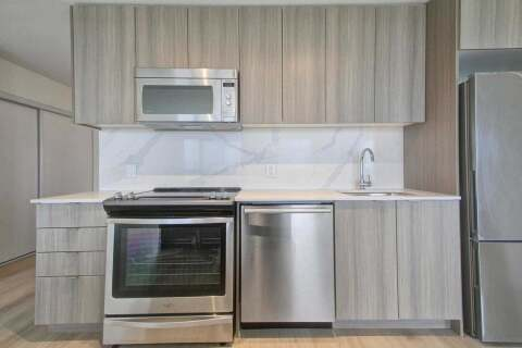 Condo for sale at 3237 Bayview Ave Unit 1203 Toronto Ontario - MLS: C4956329