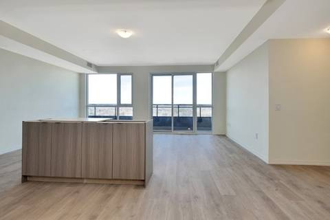 Condo for sale at 3237 Bayview Ave Unit 1203 Toronto Ontario - MLS: C4691698