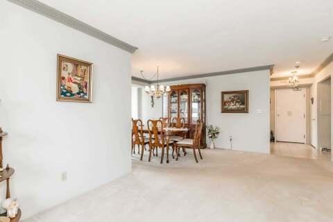 Condo for sale at 33 Weldrick Rd Unit 1203 Richmond Hill Ontario - MLS: N4794321