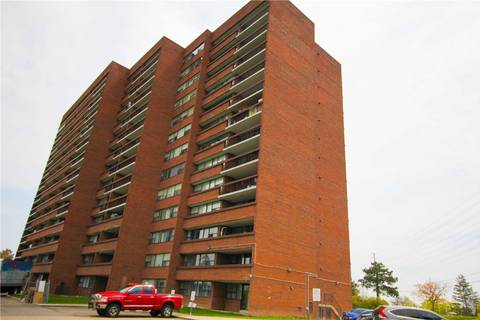 Condo for sale at 3501 Glen Erin Dr Unit 1203 Mississauga Ontario - MLS: W4515224