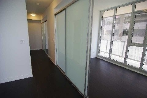 Apartment for rent at 426 University Ave Unit 1203 Toronto Ontario - MLS: C4984669