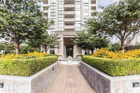 Condo for sale at 4333 Central Blvd Unit 1203 Burnaby British Columbia - MLS: R2423515