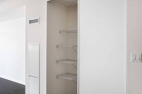 Apartment for rent at 460 Adelaide St Unit 1203 Toronto Ontario - MLS: C4424718