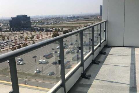 Apartment for rent at 5 Buttermill Ave Unit 1203 Vaughan Ontario - MLS: N4929335