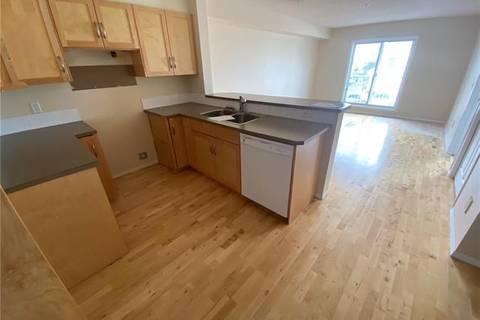 Condo for sale at 5 Country Village Pk Northeast Unit 1203 Calgary Alberta - MLS: C4287102