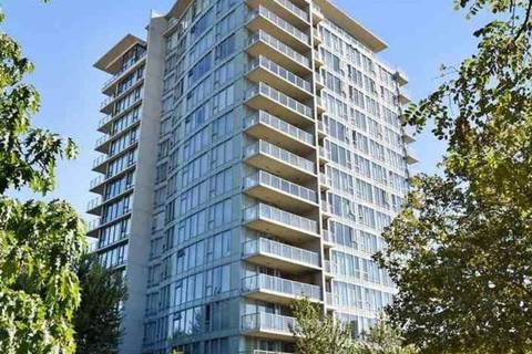 Condo for sale at 5088 Kwantlen St Unit 1203 Richmond British Columbia - MLS: R2410502