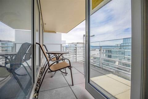 Condo for sale at 5177 Brighouse Wy Unit 1203 Richmond British Columbia - MLS: R2378297