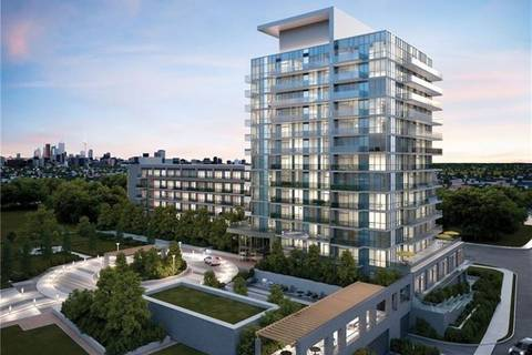 1203 - 52 Forest Manor Road, Toronto | Image 1