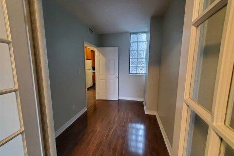 Apartment for rent at 55 Bloor St Unit 1203 Toronto Ontario - MLS: C5002410