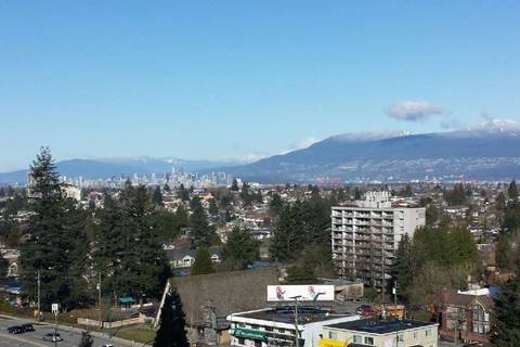 Condo for sale at 5790 Patterson Ave Unit 1203 Burnaby British Columbia - MLS: R2447744