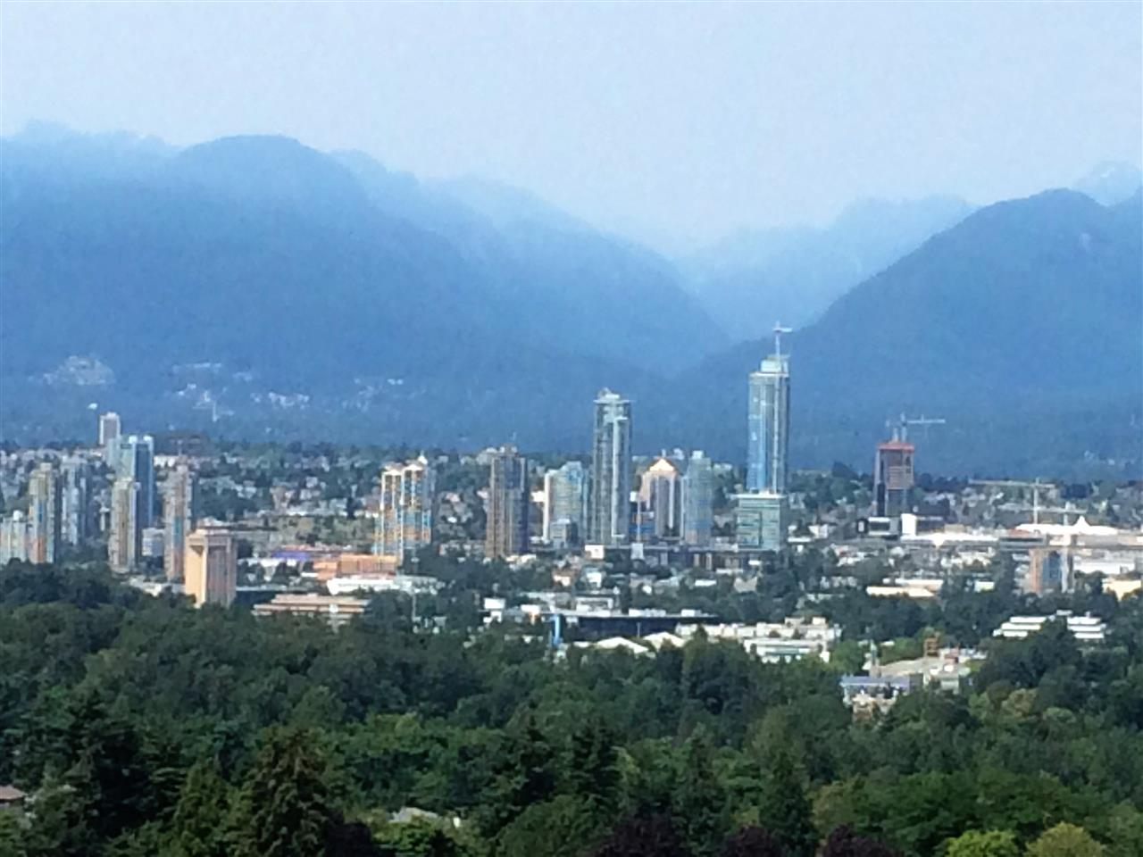 Sold: 1203 - 6055 Nelson Avenue, Burnaby, BC