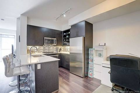 Condo for sale at 65 Oneida Cres Unit 1203 Richmond Hill Ontario - MLS: N4701083