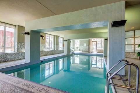Apartment for rent at 68 Grangeway Ave Unit 1203 Toronto Ontario - MLS: E4868272
