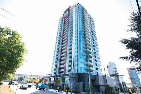 1203 - 691 North Road, Coquitlam | Image 1