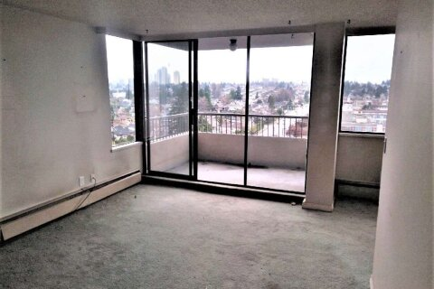 Condo for sale at 740 Hamilton St Unit 1203 New Westminster British Columbia - MLS: R2523161