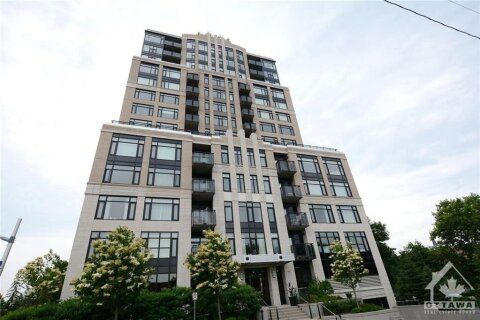 Property for rent at 75 Cleary Ave Unit 1203 Ottawa Ontario - MLS: 1219560