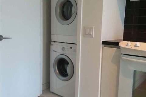 Apartment for rent at 75 Queens Wharf Rd Unit 1203 Toronto Ontario - MLS: C4874085