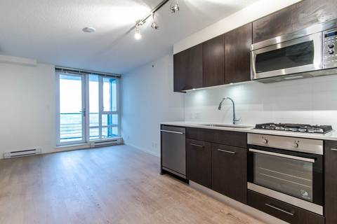 Condo for sale at 7733 Firbridge Wy Unit 1203 Richmond British Columbia - MLS: R2428483