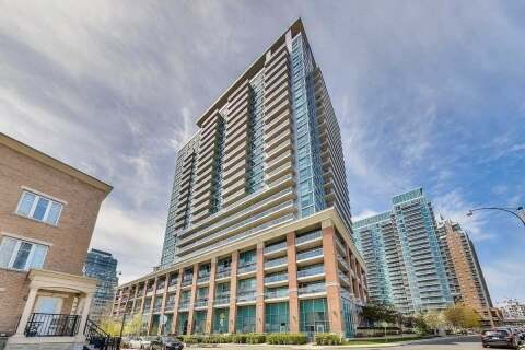 1203 - 80 Western Battery Road, Toronto | Image 1