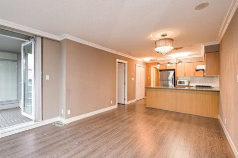 Condo for sale at 8068 Westminster Hy Unit 1203 Richmond British Columbia - MLS: R2519944