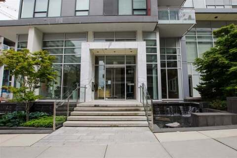 Condo for sale at 8833 Hazelbridge Wy Unit 1203 Richmond British Columbia - MLS: R2458393