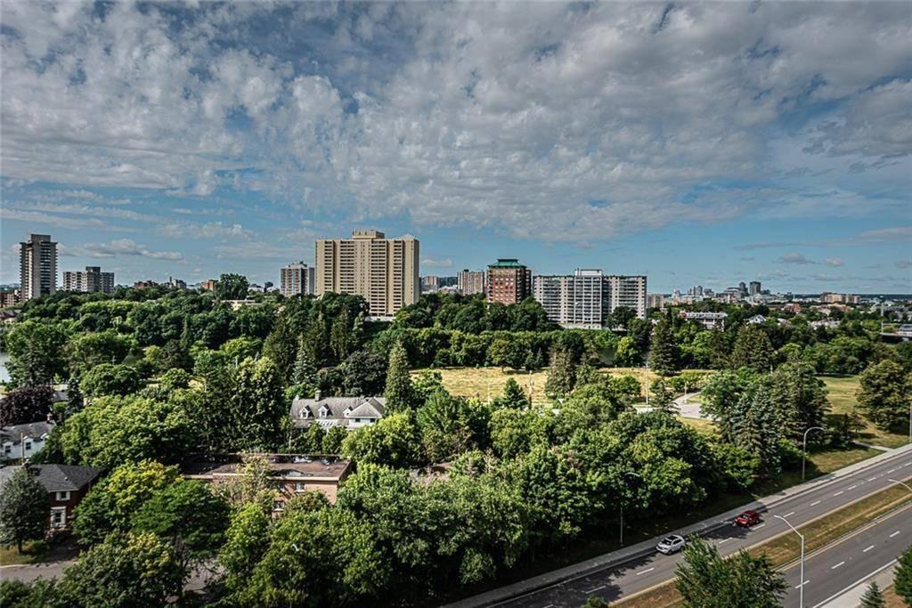 Condo for sale at 90 Landry St Unit 1203 Ottawa Ontario - MLS: 1163651
