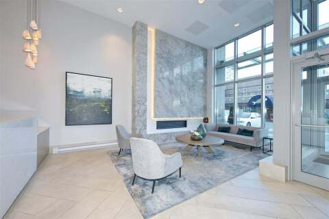 Condo for sale at 908 Quayside Dr Unit 1203 New Westminster British Columbia - MLS: R2479043