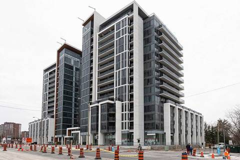 Condo for sale at 9608 Yonge St Unit 1203 Richmond Hill Ontario - MLS: N4731762