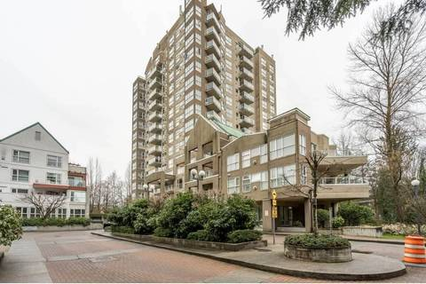 Condo for sale at 9830 Whalley Blvd Unit 1203 Surrey British Columbia - MLS: R2445286