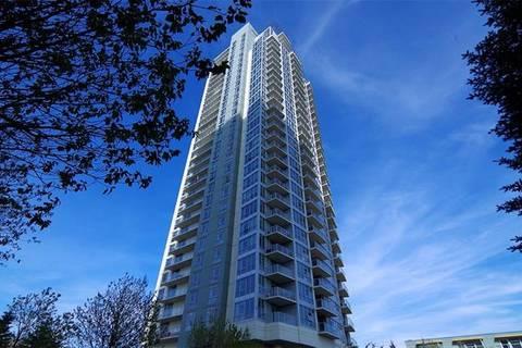 Condo for sale at 99 Spruce Pl Southwest Unit 1203 Calgary Alberta - MLS: C4259152