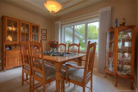 House for sale at 1203 Dieppe Rd Sorrento British Columbia - MLS: 10182634