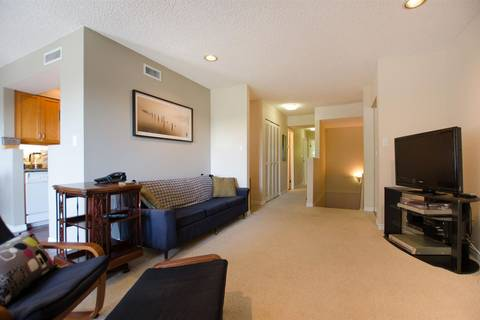 Condo for sale at 1203 Lillooet Rd North Vancouver British Columbia - MLS: R2394465