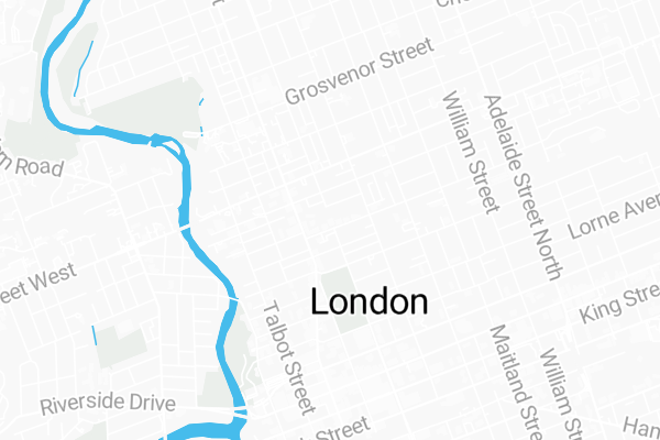 The Mall London Map.250 1203 Pall Mall Street London Sold Ask Us Zolo Ca