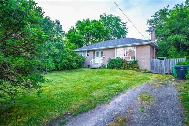 Sold: 1203 Southdown Road, Mississauga, ON