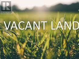 Residential property for sale at 1203 Bay Rd West Skead Ontario - MLS: 2060570