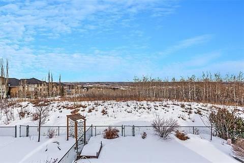 12030 Valley Ridge Drive Northwest, Calgary | Image 2