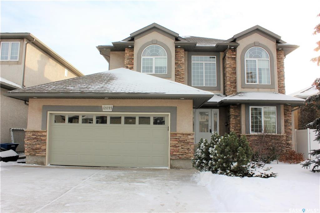 Removed: 12035 Wascana Heights, Regina, SK - Removed on 2019-02-26 04:12:23