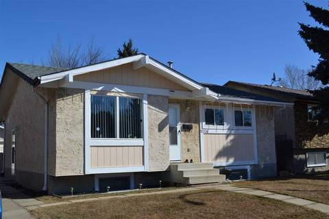 House for sale at 12036 143 Ave Nw Edmonton Alberta - MLS: E4149993