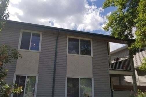 Condo for sale at 12036 66 St NW Edmonton Alberta - MLS: E4216517
