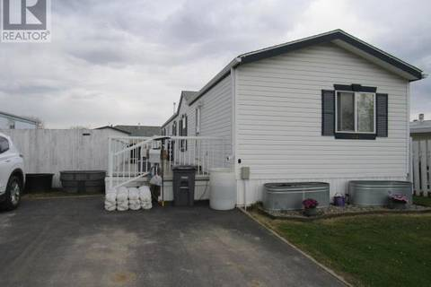 1204 118 Avenue, Dawson Creek | Image 1