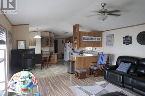 1204 118 Avenue, Dawson Creek | Image 2