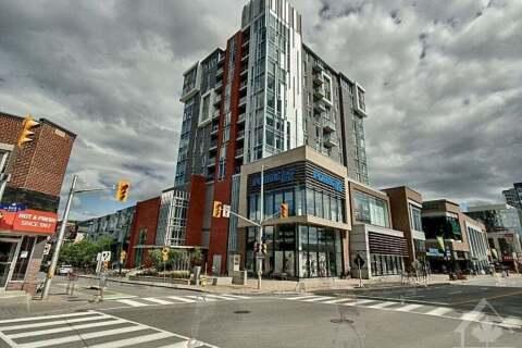 Condo for sale at 118 Holmwood Ave Unit 1204 Ottawa Ontario - MLS: 1204558