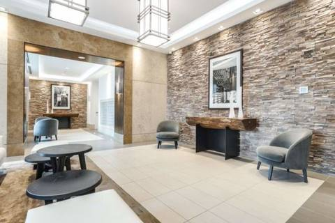Condo for sale at 1215 Bayly St Unit 1204 Pickering Ontario - MLS: E4508702