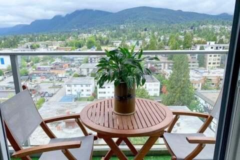 Condo for sale at 135 17th St E Unit 1204 North Vancouver British Columbia - MLS: R2459472
