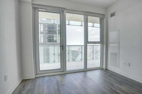Apartment for rent at 15 Lower Jarvis St Unit 1204 Toronto Ontario - MLS: C4865527