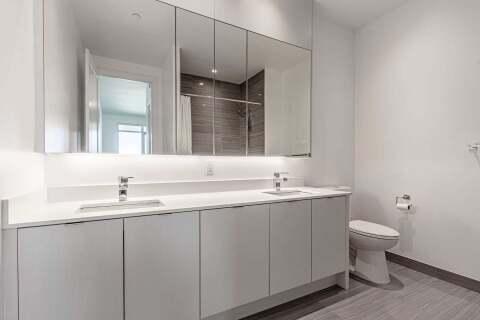 Apartment for rent at 15 Merchants' Wharfs Dr Unit 1204 Toronto Ontario - MLS: C4854576